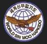 Olipijski komite